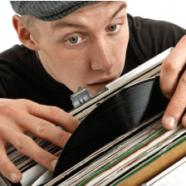 Bookkeeping Bulletin Autumn 2014
