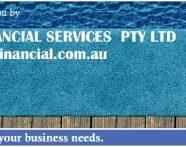 Summer 2014 Business Bulletin